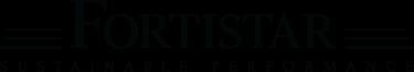Fortistar Logo